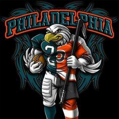 NFL Jerseys - PHILADELPHIA EAGLES on Pinterest   Philadelphia Eagles, Brian ...