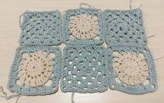 Blanket, Crochet, Chrochet, Rug, Crocheting, Blankets, Cover, Comforters, Knits