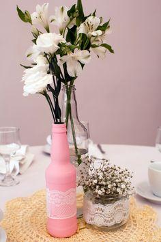 casamento-vintage-romantico-economico-colorido
