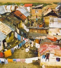 Ekh choro gav ando Chexo Gypsy, Painting, Art, Crying, Art Background, Painting Art, Kunst, Paintings, Performing Arts