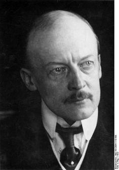 Graf Leopold Anton Johann Sigismund Josef Korsinus Ferdinand Berchtold von und zu Ungarschitz, Frättling, und Püllütz