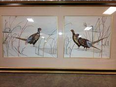 The Salvation Army Adult Rehabilitation Center: Art Auction Oct.  1-5