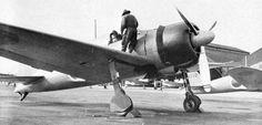 www.warbirdsresourcegroup.org - Imperial Japanese Aviation Resource Group - Mitsubishi A6M Zero-Sen