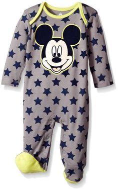 Resultado de imagen para pijamas enterizas para bebes