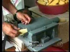THOMAS EDISON SE CURVA DIANTE DE UM INVENTOR MINEIRO PARDAL - VEA MAS VIDEOS DE DHARMA | DHARMA | TVPlayVideos - Reproduce videos restringidos de YouTube