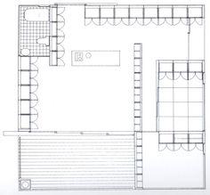 Shigeru Ban, Furniture House Peter Zumthor Architecture, Architecture Plan, Shigeru Ban, John Pawson Architect, Steven Holl, Tadao Ando, Carlo Scarpa, Building Plans, Prefab