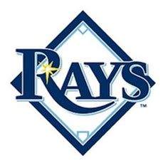 I'm watching Tampa Bay Rays  Check-in to Tampa Bay Rays on GetGlue.com