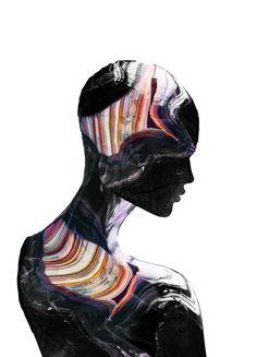 Interstellar av Peytil - Gallerix