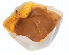 Pão-de-Ló | receitaspadaria    http://receitaspadaria.wordpress.com/2013/06/05/pao-de-lo/