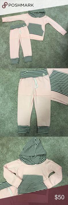 Vest Pants Letter Printed Tracksuits Fleece Jogging Running Pant Suit 3pcs Frugal Women Autumn Winter Sport Suit Hoodies