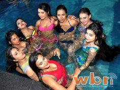Photo Feature: Hot Kolkata Models in Hotter Kolkata Cool Down in FFACE Curves Fashion Pool Party: http://www.washingtonbanglaradio.com/content/65157816-photo-feature-hot-kolkata-models-hotter-kolkata-cool-down-fface-curves-fashion-pool  #kolkata #models #fface #curves #poolparty #fashion