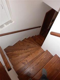 Výsledek obrázku pro schodiště obložení stěn fotogalerie