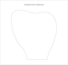 imgs for lotus flower petal template paper projects pinterest flower petal template lotus flower and lotus