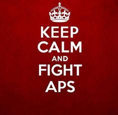 Antiphospholipid Syndrome  APS