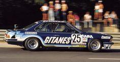 BMW Gitannes | 24h de spa 1970 à 1990 - Page : 11 - GT / Endurance - FORUM Sport ...