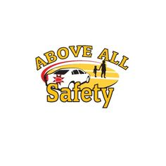Above All Safety Driving School is local providing Calgary driving School that has been in business for over 10 years to new drivers and allowing them to confidently and safely drive. We specialize in providing driving classes for students who are trying to attain a license and ensure that they are ready to take the Driving Test.