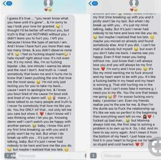Love Letter To Girlfriend, Love Text To Boyfriend, Cute Messages For Boyfriend, Cute Text Messages, Birthday Wishes For Boyfriend, Relationship Captions, Relationship Paragraphs, Boyfriend Quotes Relationships, Relationship Goals Text
