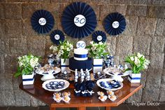 Birthday Party Decoration Ideas Inspirational Pin by Menaka Gopalakrisnan On Deco Birthday Presents For Her, 70th Birthday Parties, Adult Birthday Party, Birthday Crafts, Man Birthday, 30th Party, Birthday Dinner Outfit, Birthday Party Outfits, Birthday Themes For Adults