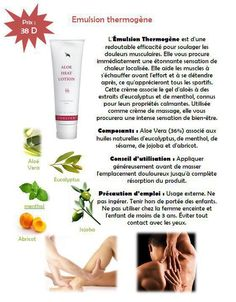 Picture Aloe Heat Lotion Forever, Aloe Vera Uses, Sante Plus, Forever Living Aloe Vera, Forever Life, Forever Living Products, Health And Wellness, Rid, Knowledge