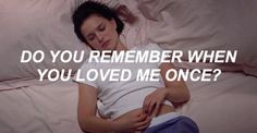 love me or leave me // little mix