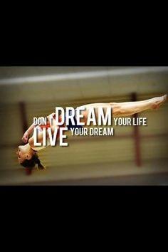 1000 images about gymnastics on pinterest nastia liukin