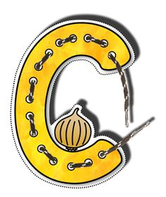 Washer Necklace, Safari, Jewelry, Jewlery, Jewerly, Schmuck, Jewels, Jewelery, Fine Jewelry