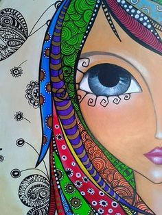 romina lerda cuadros - Buscar con Google #buyart #cuadrosmodernos #art