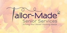 Senior Services, Round Rock, Senior Living, Texas, San, Free, Texas Travel