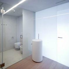 pf-single-family-house-by-burnazzi-feltrin-architetti-22