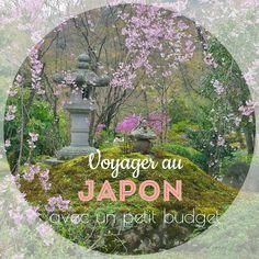 Avant de visiter le Japon, « ON » m'avait souvent mise en garde contre les prix exorbitants de cette destination. Mais fort heureusement, j'ai souhaité vérifier pa… Travel Box, Travel Packing, Budget Travel, Japan Travel Guide, Travel Guides, Medan, Image Japon, Tokyo Tourism, Voyage Week End