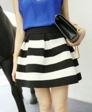 moda feminina preto e branco - Pesquisa Google