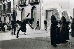 Espana Occulta - Cristina Garcia Rodero