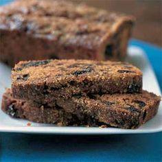 High-Potassium Recipes    Prunes (Dried Plums)   MyRecipes.com