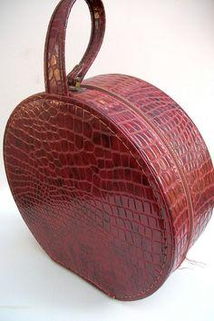 celine shoulder bag price - Jetsetter Diva! on Pinterest | Luggage Sets, Crocodile and ...
