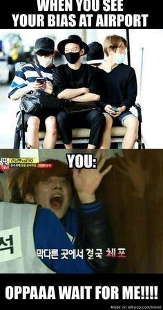 Meme Center | allkpop Kdrama Memes, Exo Memes, Funny Quotes, Funny Memes, All About Kpop, Yoseob, Meme Center, Korean Drama, Chanyeol