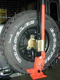 Related image Jeep Tj, Jeep Wrangler, 4x4 Trucks, Lifted Trucks, Bug Out Vehicle, Bull Bar, Trailer Build, Land Rover Discovery, Kit Cars