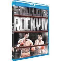 Rocky IV - Blu-Ray_0
