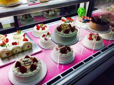 kulu kulu Japanese Bakery