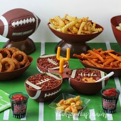 super-bowl-party-food-bacon-cheddar-dip-cheese-fries+.jpg (640×640)