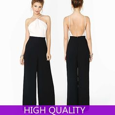 Cheap jumpsuit dog, Buy Quality jumpsuit baby directly from China bodysuits jumpsuits Suppliers: