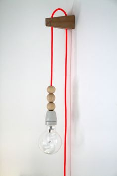 Nya Interieurontwerp 4 Eindresultaat Lamp