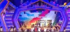 #IGT India's Got Talent (#Season 5) - 18 #JANUARY 2014  http://bollywood.chdcaprofessionals.com/2014/01/indias-got-talent-season-5-18-january.html