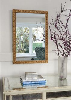 Bb2038 By Barclay Butera For Mirror Image Home House Beautiful Gardens