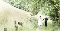 Stilvolle Hochzeitsfotografie für moderne Paare