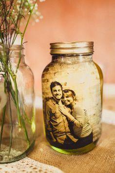 valentine gift ideas for boyfriend