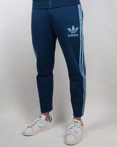 Image result for adidas originals track pants