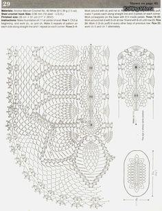 serwetki owalne - Aysun Yurtsever - Álbumes web de Picasa