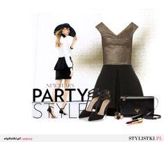 Party - Stylistki.pl