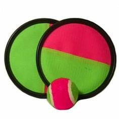 Magic Mitt — Ripping the ball off was one of the most satisfying sounds of your childhood. 55 Iconic Toys Every Kid Wanted For Their Birthday Right In The Childhood, 90s Childhood, My Childhood Memories, Sweet Memories, Childhood Games, 90s Toys, Retro Toys, Vintage Toys, Antique Toys