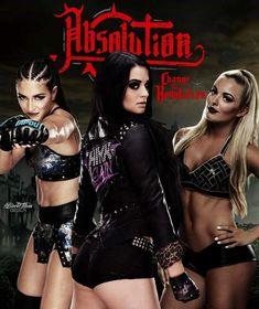 Divas Wwe, Wwe Divas Paige, Paige Wwe, Wwe Pictures, Catch, Wwe Female Wrestlers, Wwe Girls, Wwe Tna, Charlotte Flair